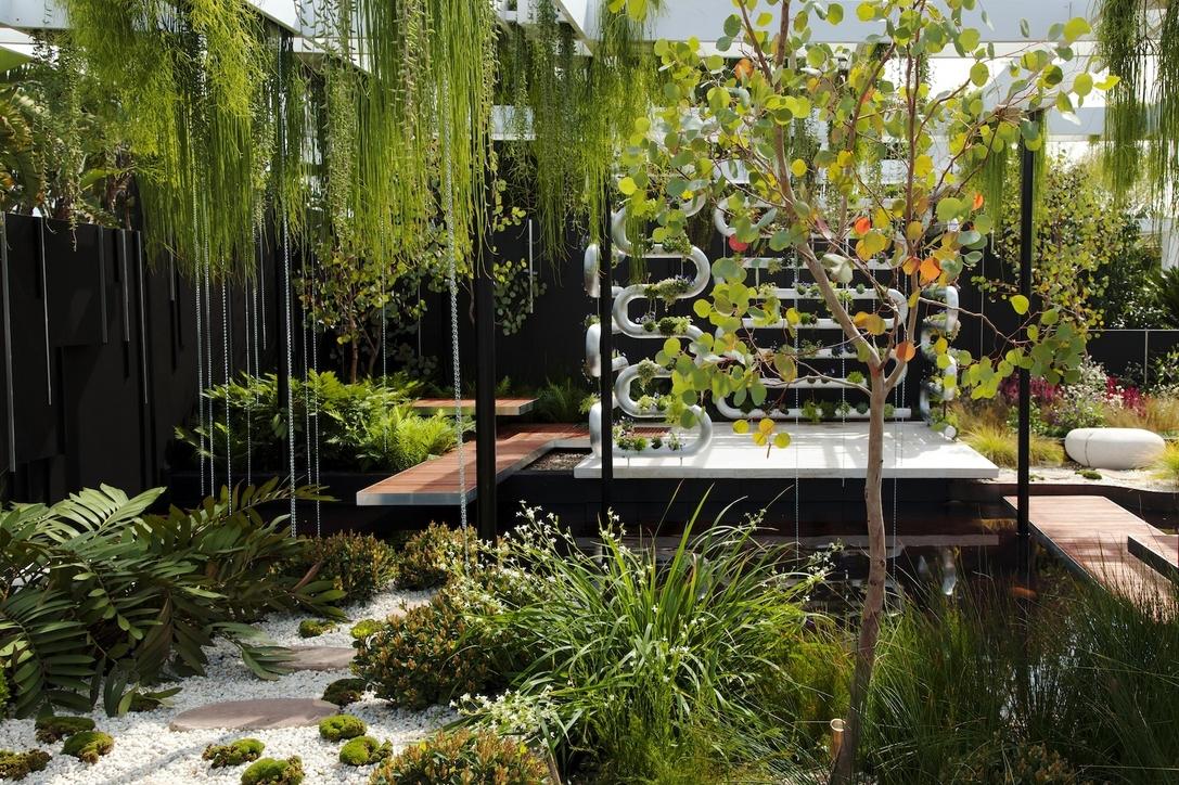 Dubai launches international landscape design competition ...
