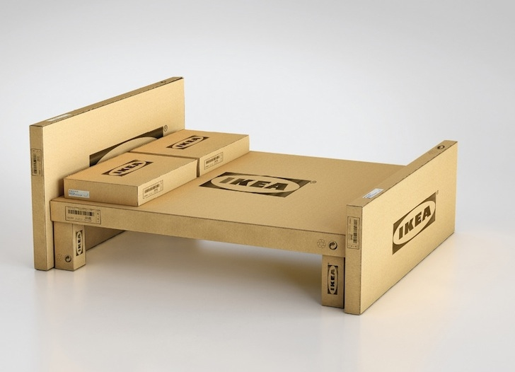 Ikea, Dubai, Retailer
