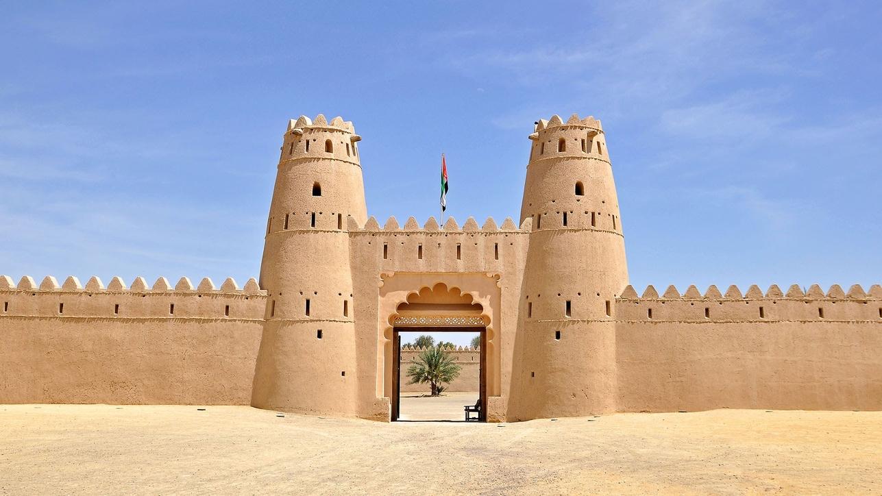 Architecture, Buildings, Happy architecture, Heritage, Heritage architecture, Heritage architecture UAE, Heritage buildings, Inspiration, UAE architects, UAE architecture, Well-designed buildings