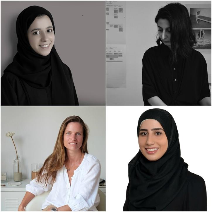 Art Week, Craftsmanship, Design, Design Days Dubai, Dubai, Dubai design, Graphic design, Interior design, Product design, Tanween, Tanween Design Programme, Tashkeel, UAE