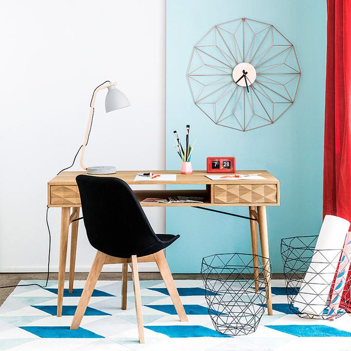 Home decor, Interior design, Interiors, Maisons Du Monde, Majid Al Futtaim, Retail