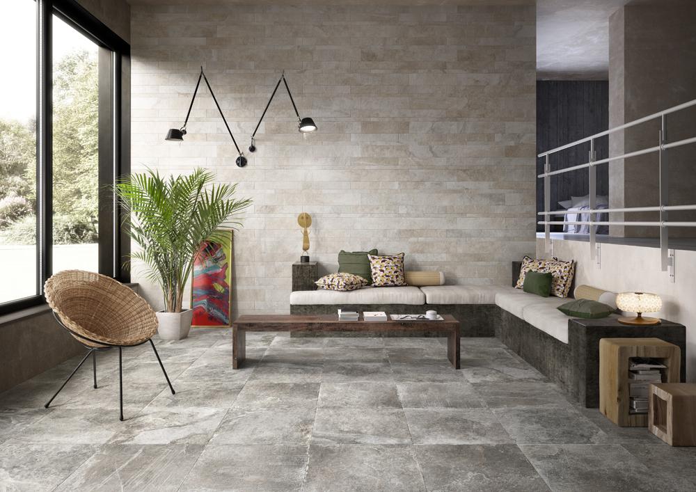 Ceramic, Ceramic tiles, Ceramic trends, Interior design, RAK Ceramics