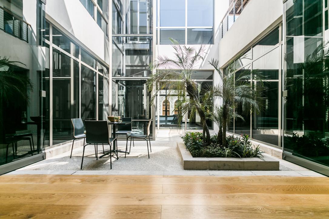 Heart of Sharjah, Heritage, Interior design, Interiors, Maya Kozel, Maya Kozel Design, Shajah Investment and Development Authority, Sharjah, Shurooq, Shurooq office interiors, UAE