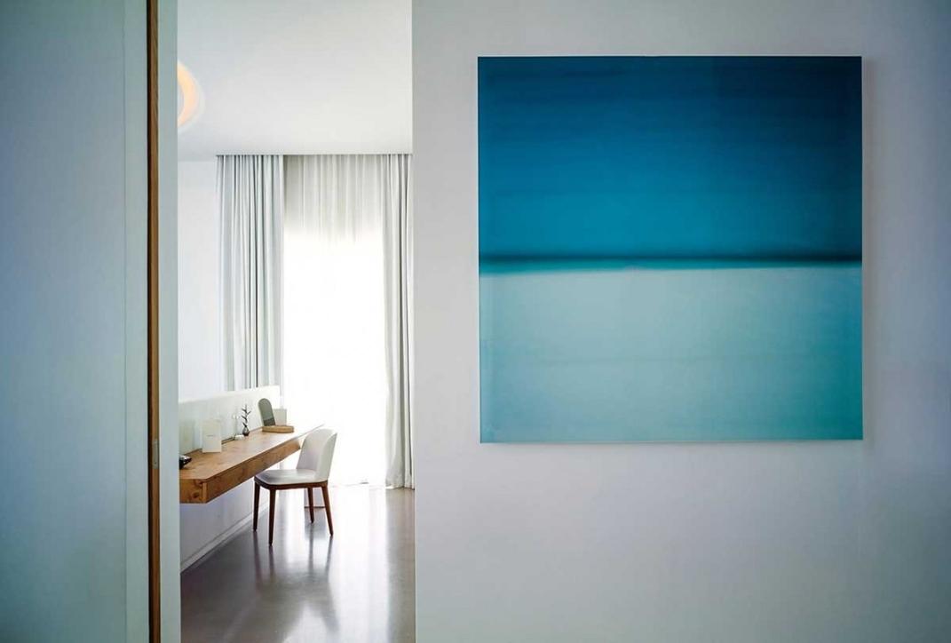 Hospitality, Hotel design, Hotel design trends, Interior design, Interior design trends, Mid-market hotel