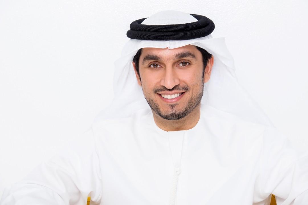 Arab architecture, Arab design, Architecture, D3, Dubai Design District, Mohammad Saeed Al-Shehhi