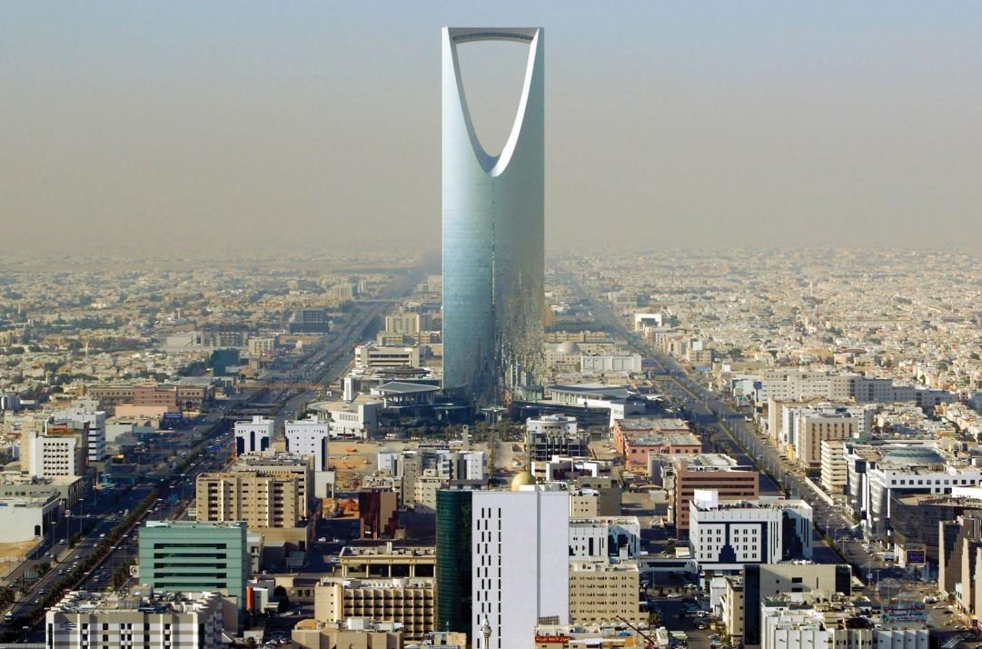 Construction, Engineers, Saudi Arabia