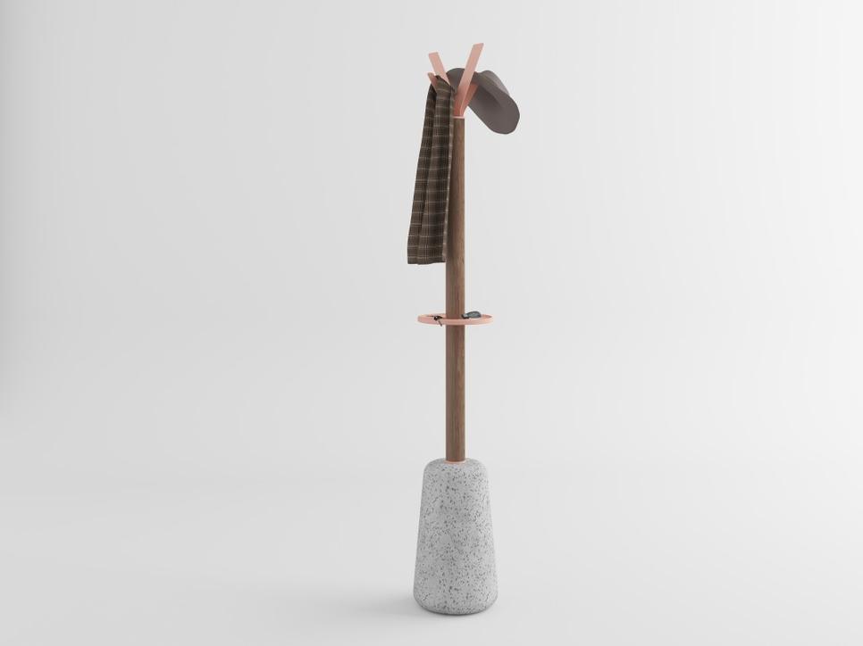 AYA The Art of Living, Ayah Al Bitar, Design, Furniture design, Product design, Saudi Arabia, Saudi Design Week