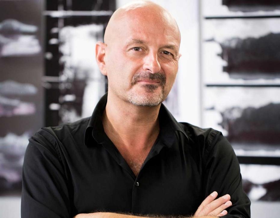 Cristiano Luchetti