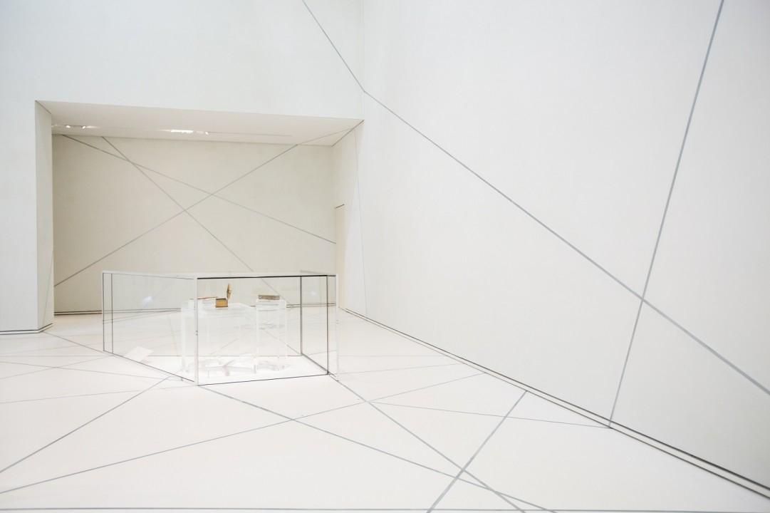 Abu Dhabi, Architecture, Interior design, Jean nouvel, Louvre Abu Dhabi