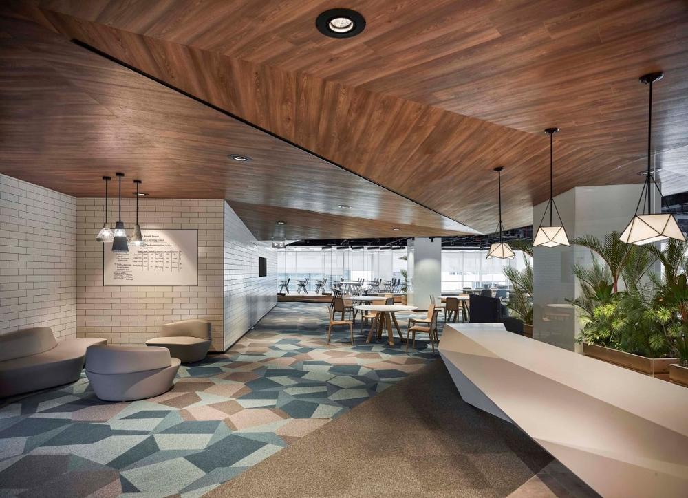 Interior design, Interiors, Swiss Bureau