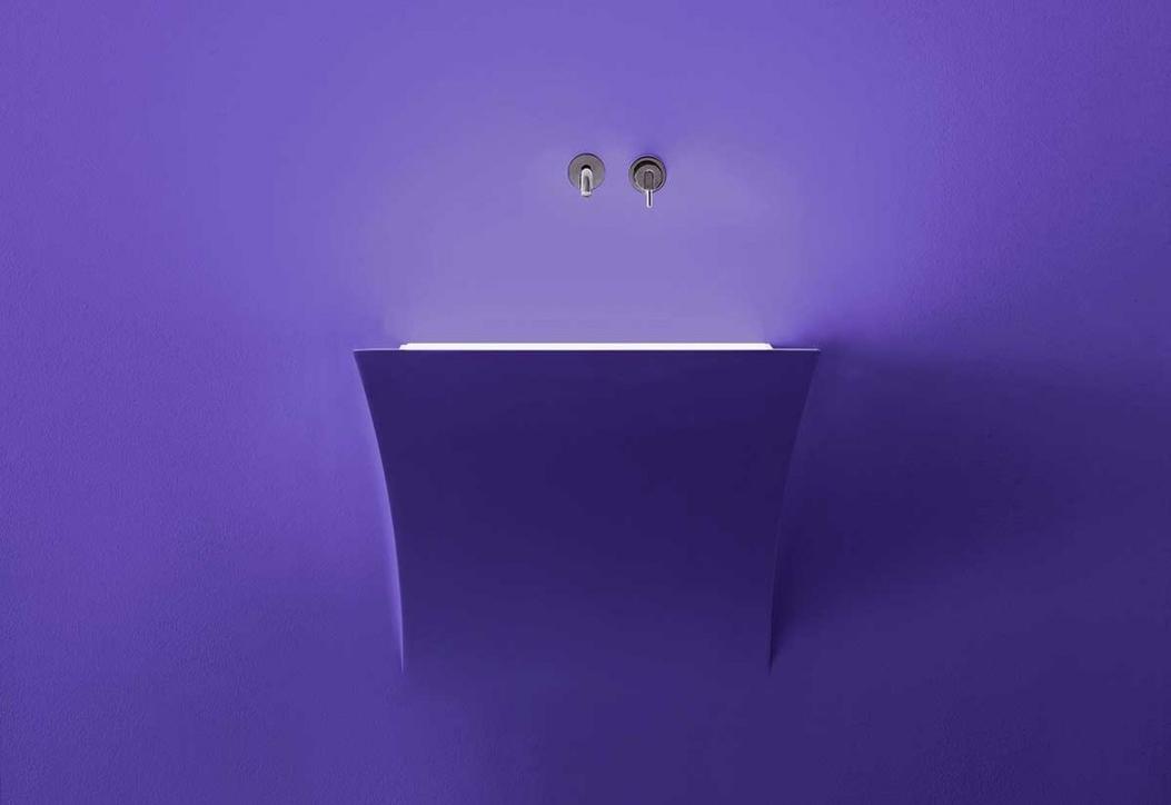 Colour trends, Design, Pantone, Ultra Violet