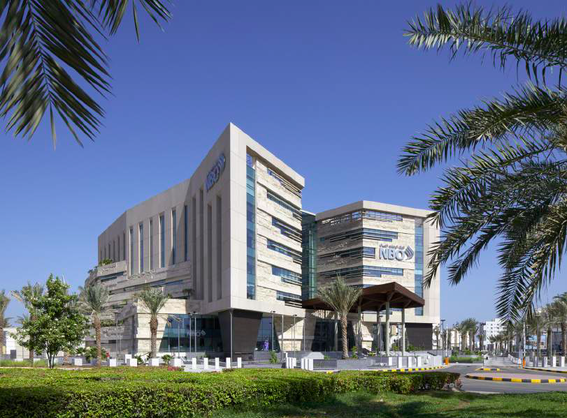 Architecture, LOM Architecture & Design, Muscat buildings and landmarks, National Bank of Oman, Oman architecture