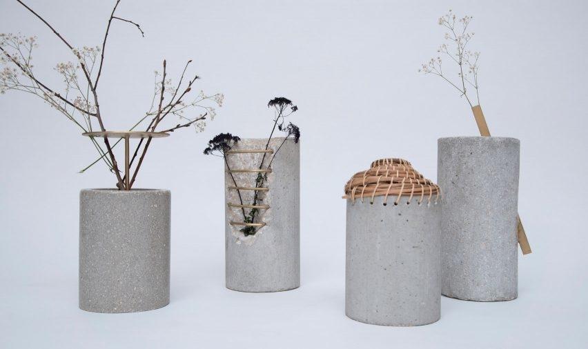 Adorno, Beirut Design Week, Design, Interior design, Lebanese designers, Lebanon, Product design, The Beirut Collection