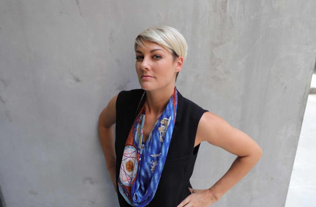 Elizabeth Valcovics, Edge, Product design