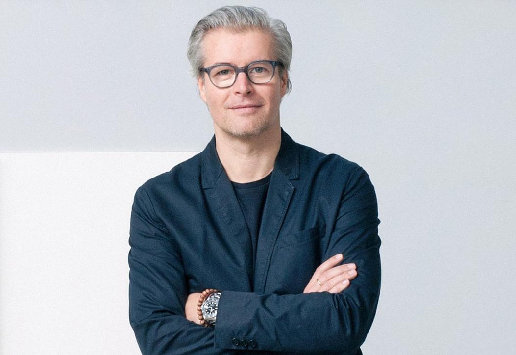 Austrian industrial designer Thomas Feichtner, Studio by Bene, Office furniture, Modern workplace, Office design trends