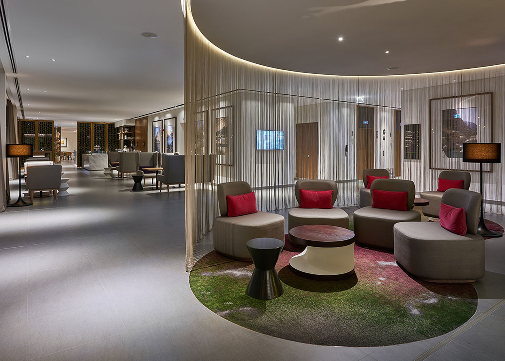 Hotel design, Hotel design trends, Design trends, Interior design