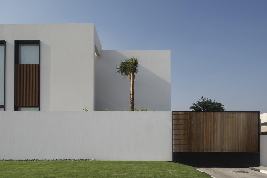 VSHD Design, Rania M Hamed, Residential interiors, Middle East Residential Design, Luxury residential design