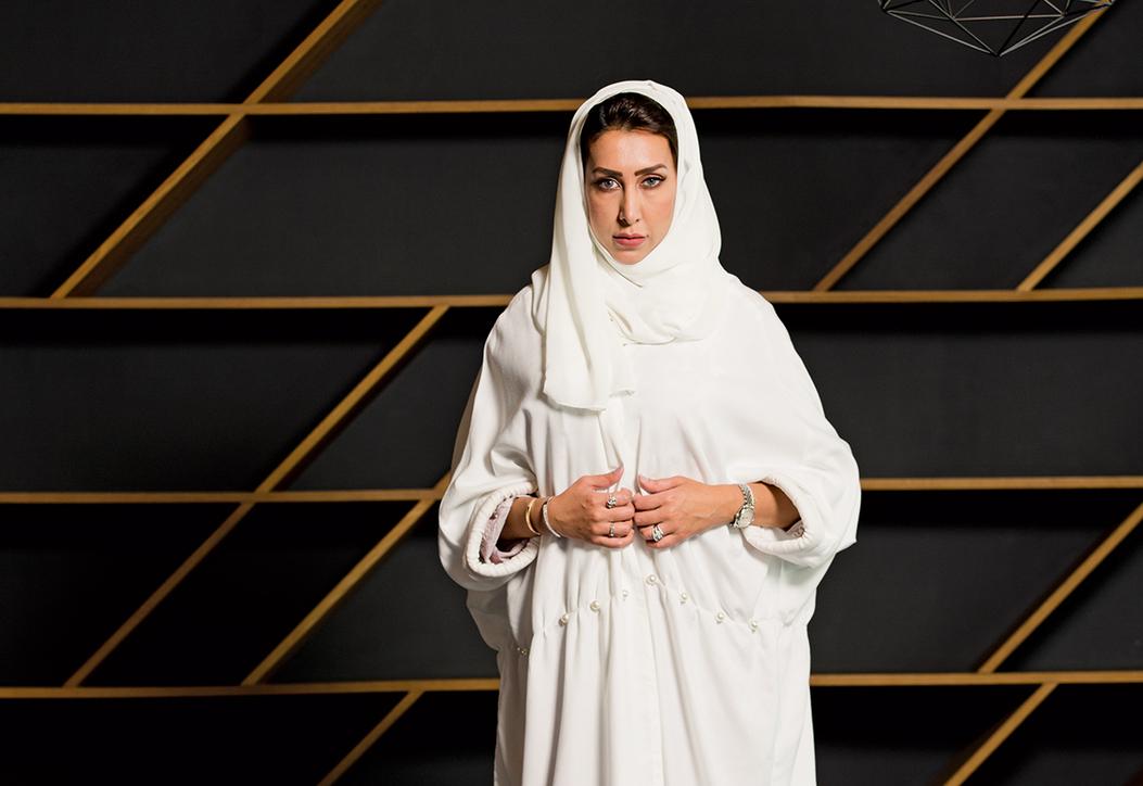 Khadija Al Bastaki, Dubai Design District, D3, Dubai design industry, Middle East design