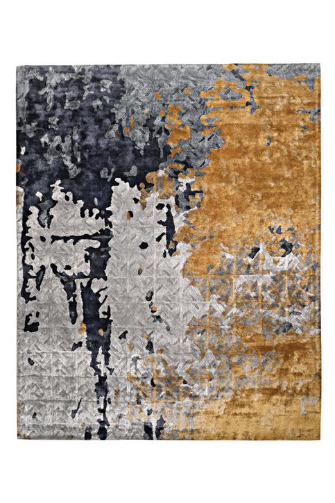 Carpets, Hands, Craftsmanship, D3, Dubai Design District, India, Product design