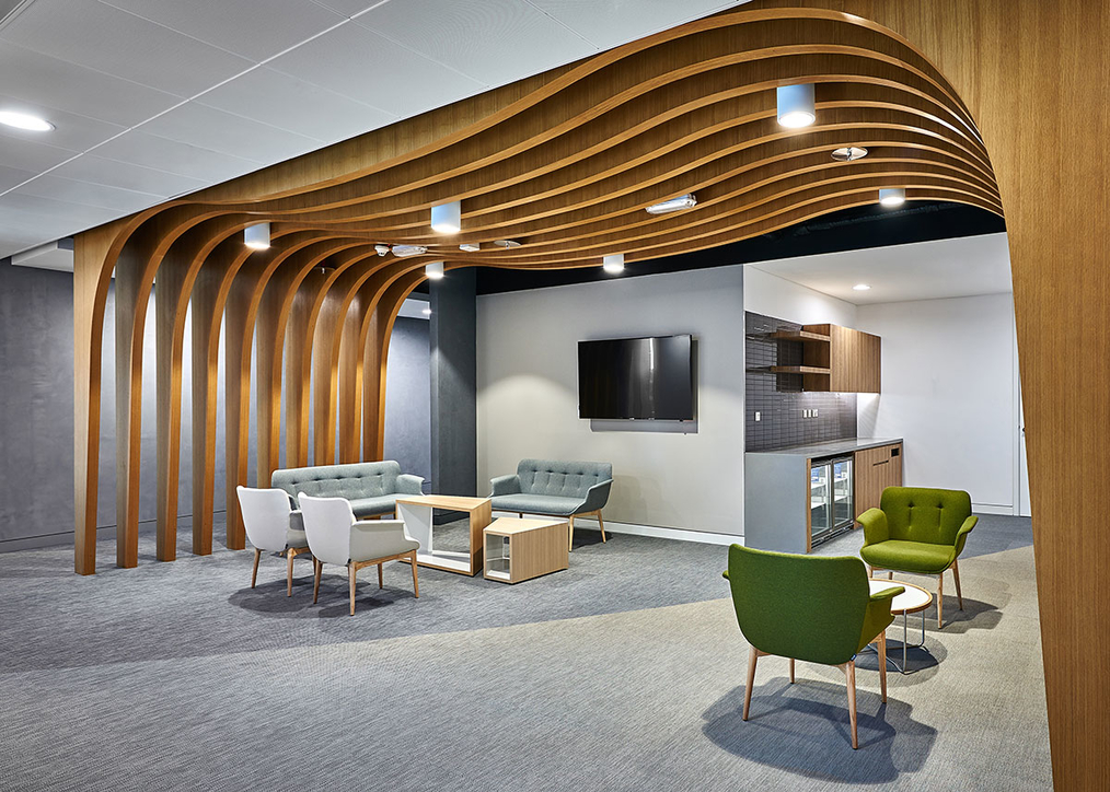 Payment delays bite Dubai fit-out firms - Projects, Cundall, Depa Group, Alec Fitout - CID