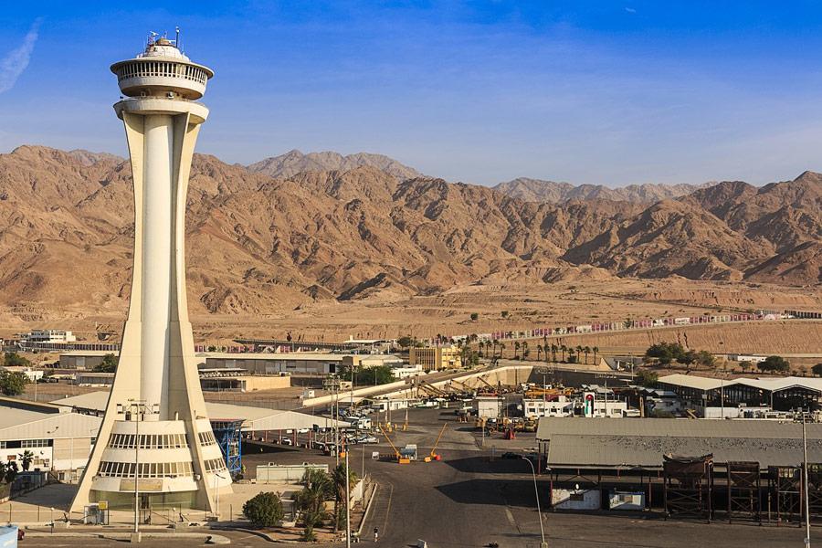 Education Projects, Jordan, Saudi Fund for Development