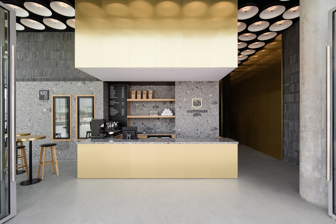 CID Awards 2019, CID Awards 2019 shortlist, CID Awards, Commercial Interior Design awards