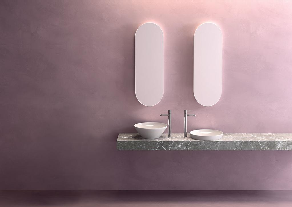 James Dyson Award, Bathroom design