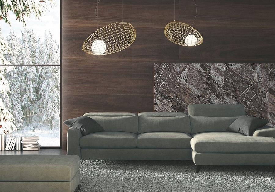 Neco Luce, Italian design, Lighting