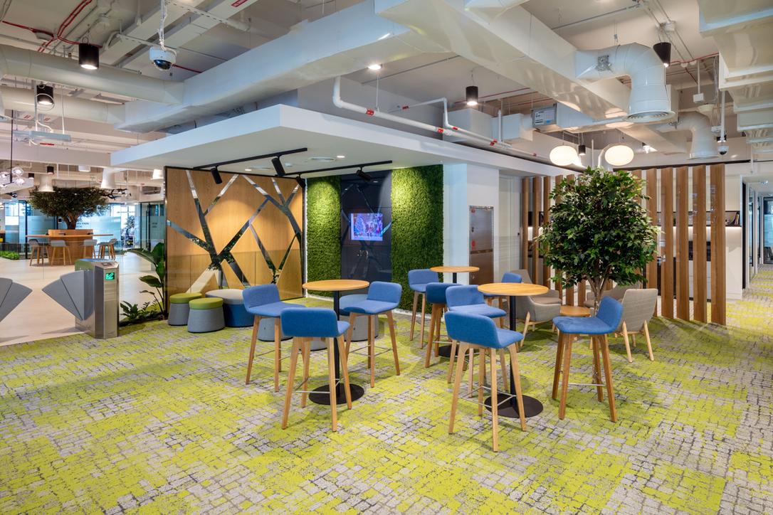 Summertown Interiors, Sustainability, Green expertise, JOURNEY2030, Sponsored