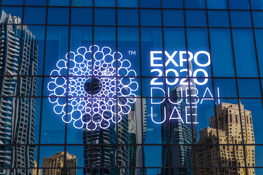 Expo 2020 Dubai could now take place in 2021