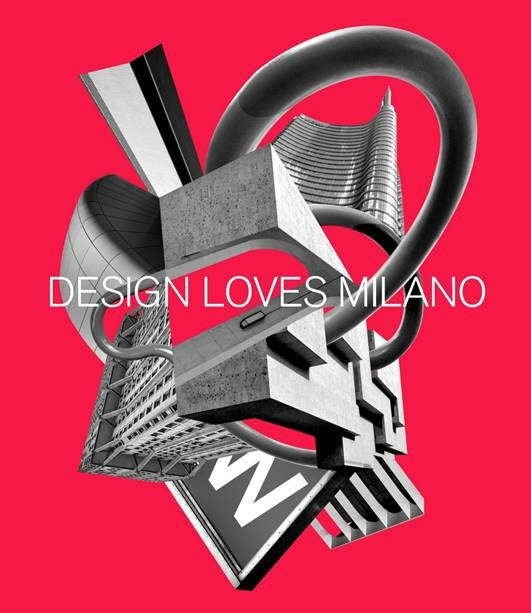 Design Loves Milano, Italian hospital, Online auction, Cambi, COVID-19