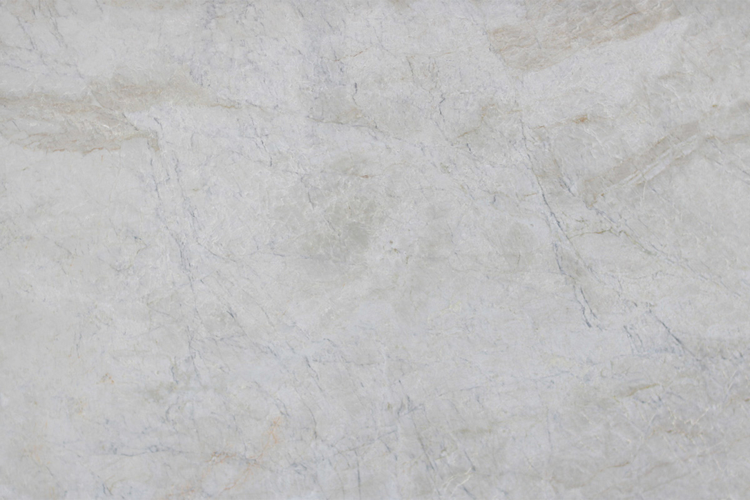 Antolini has introduced the newest addition to its exclusive collection, Quartzite Colonnata