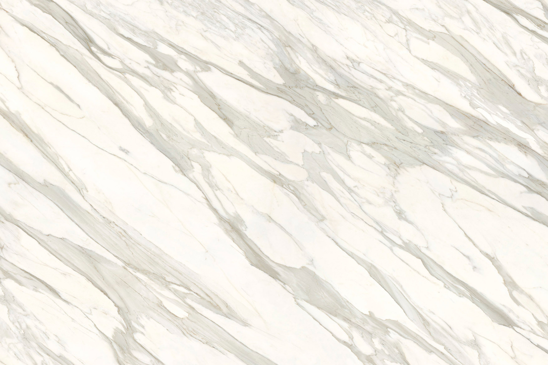 This Coante surface is 'Calacatta Miranda'