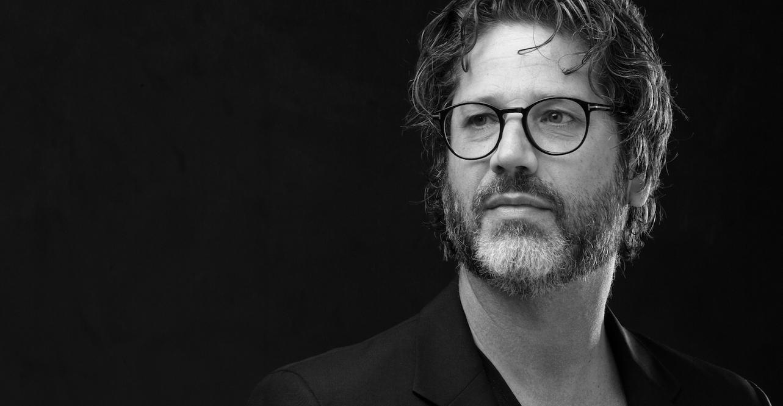 Paul Bishop Bishop Design Interior Designer of the Year 2018 shortlist