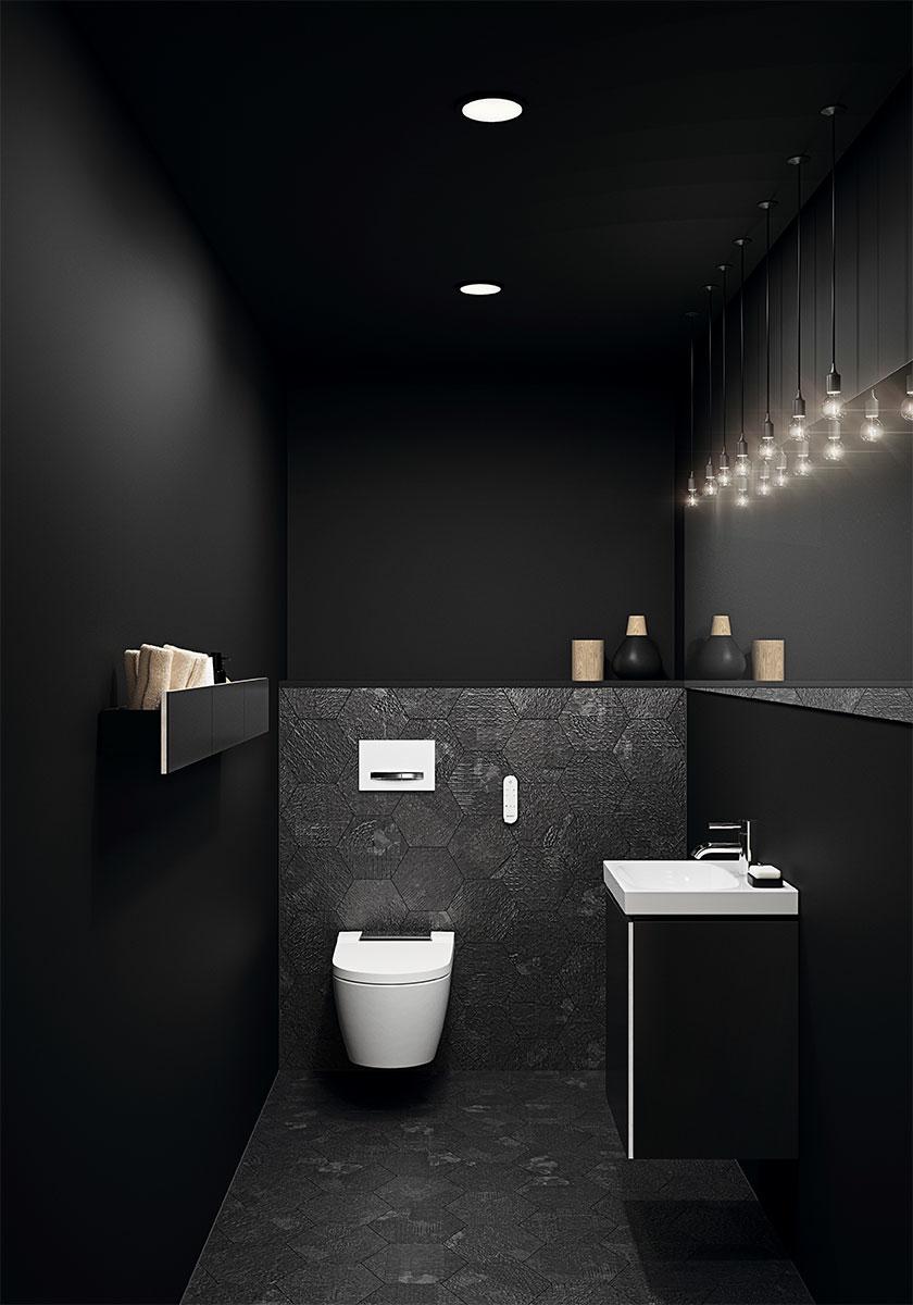 Innovation Is Crucial For Bathroom Design Geberit Says People Products Geberit Bathroom Design Cid