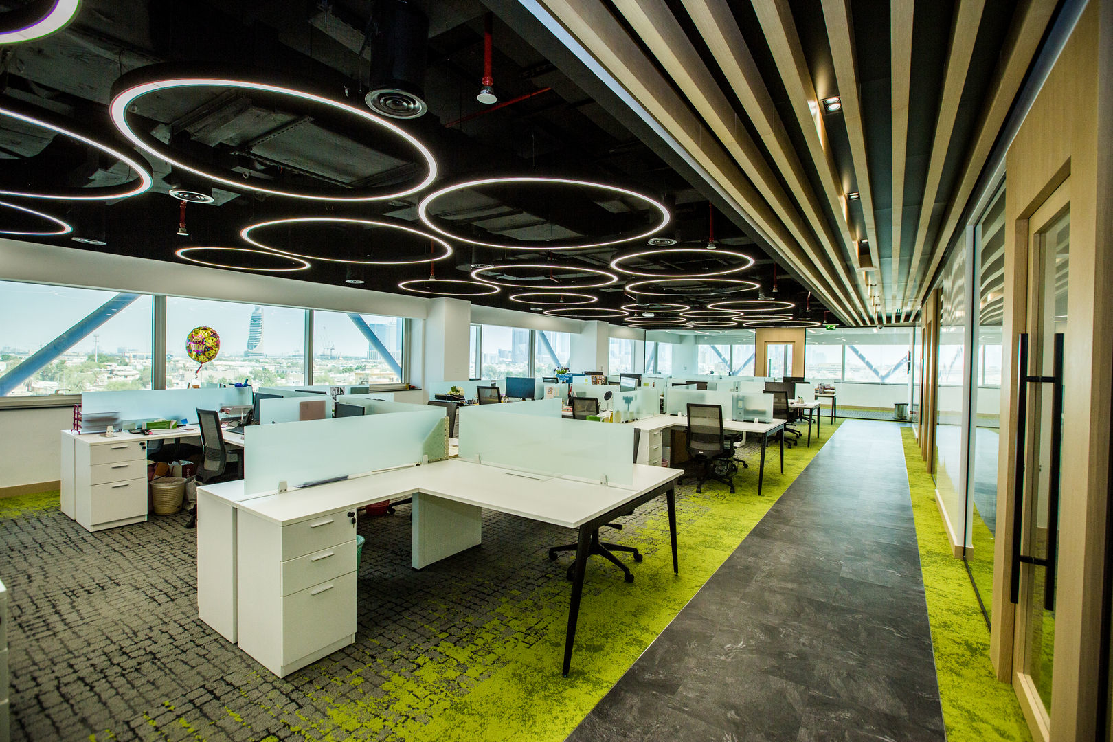 Everything You Need To Know About Design Infinity Insight Design Infinity Fit Out Firms Cid